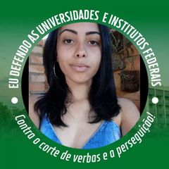 Vitória Oliveira