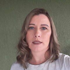 Lidia Zampronio