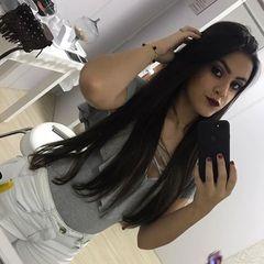Juliana Fidelis Martins
