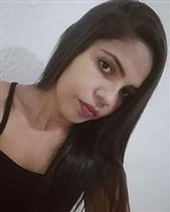 Gleiciane  Andrade