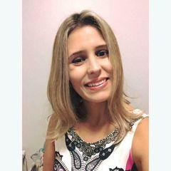 Giulia  Ribeiro