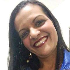 Elisangela Brandão
