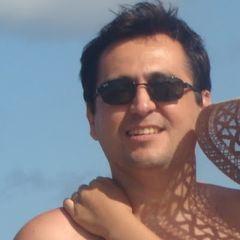 Michel Bandeira