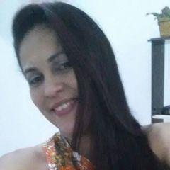 Silvania Maria