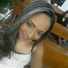 Ione Rodrigues