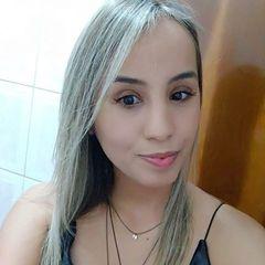 Michele Simões