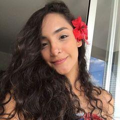 Maria Clara  Tavares