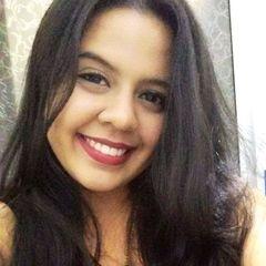 Valéria Ramos