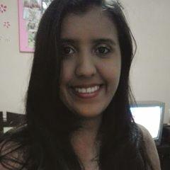 Tamires Costa