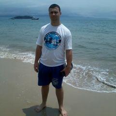 Felipe Bloss