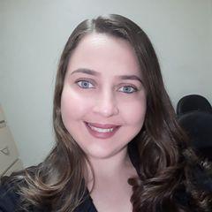 Soraia Borges