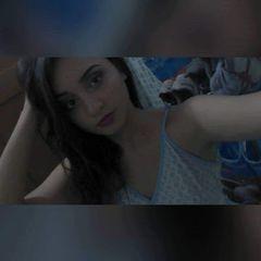 Sabrina cristina