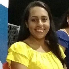 Miriam  Lima