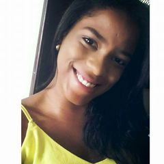 Andreza Fernandes
