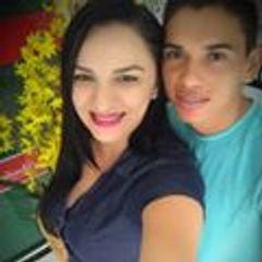 Tarciana S M Menezes