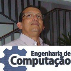 Léo  Roxo