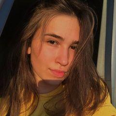 Laura  Camilotti