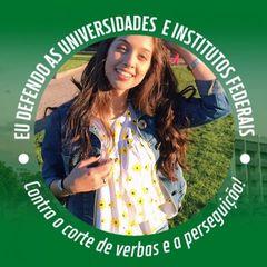 Emily Pedroso