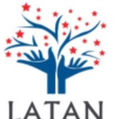 Liga Academica