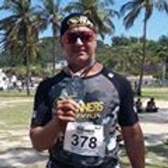 Renato Wellington  Borsato