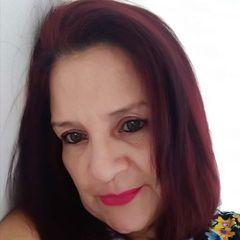 Lídia Melo Monteiro