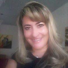 Denise Braga
