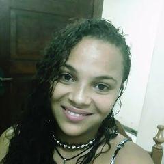 Nathalie Silva