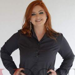 Marcella  Fonseca