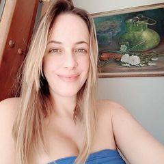 Sylvia Carvalho