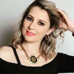Elizabet Correa