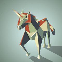 Unicorn Data Scientist