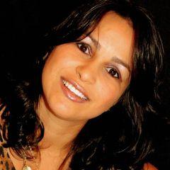 Joelma Goncalves