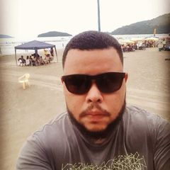Armando Yamane