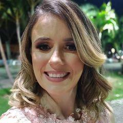 Isabela Lage