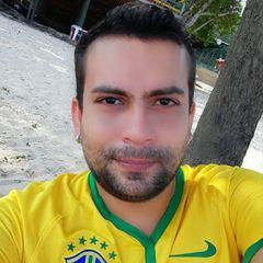 Eliásibe Martins