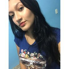 Natielle Castro