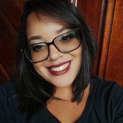 Nicole Caroline