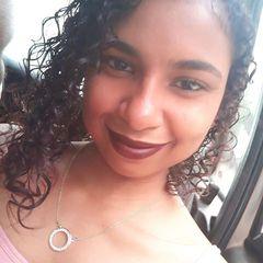 Aiala Marçal de Souza