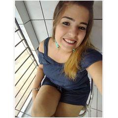 Brenda  Tamara