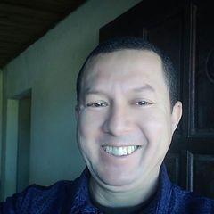Elson Araujo