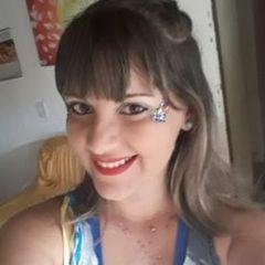 Monica Santos