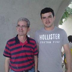 João Emílio Guedes de Souza