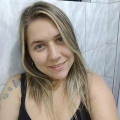 Bruna Araujo Menezes