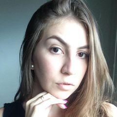 Giovanna Costa