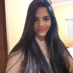 Kaika Ferreira