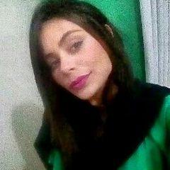 Carla Colares