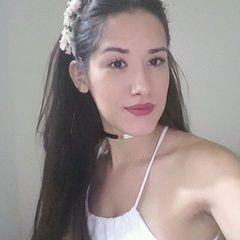 Mariana Leoncio