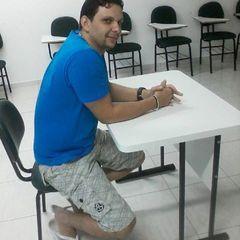 Ericon Moura
