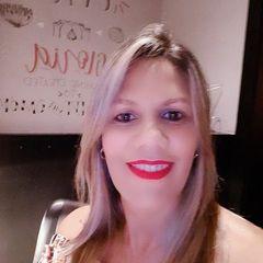 Rosemar Emília Tonin