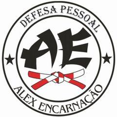 Alex Encarnação